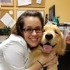 Heart disease in dogs By: Erica Irish