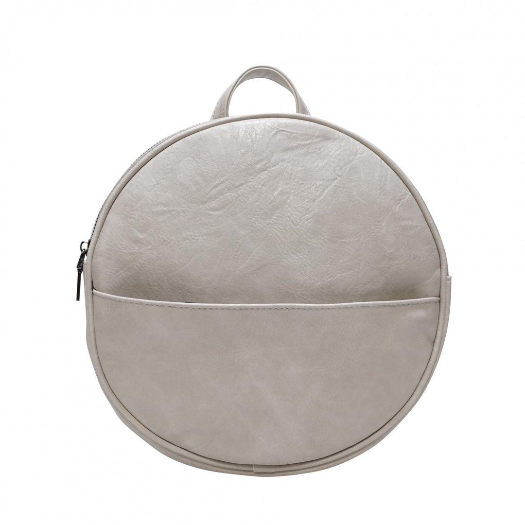 Jessa Round Convertible Bag