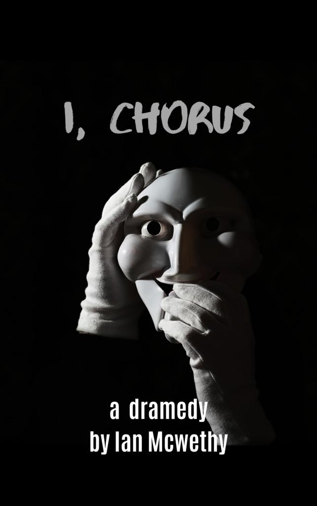 I, Chorus - Stage Partners