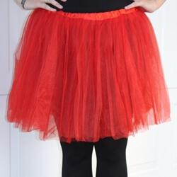 Adult Tutu Skirts