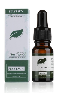 Tea Tree Oil Uses - 10 Scientifically Proven benefits of Tea