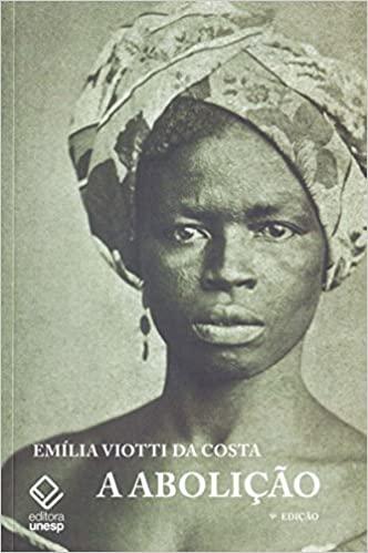 livros_sobre_escravidão.png