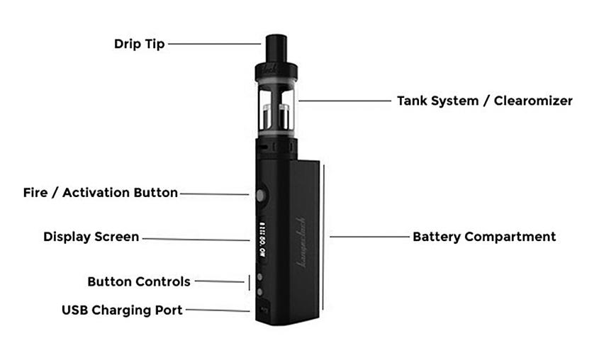 FCvape ครบเครื่องเรื่องบุหรี่ไฟฟ้าทุกชนิด น้ำยาPod Saltnic น้ำยาบุหรี่ไฟฟ้าฟรีเบส บุหรี่ไฟฟ้าพอด คอย พอตอะไหล่ครบครัน - บุหรี่ไฟฟ้า Shopburi ขายบุหรี่ไฟฟ้า พอต น้ำยาบุหรี่ไฟฟ้า saltnic อะตอม POD อุปกรณ์เกี่ยวกับบุหรี่ไฟฟ้า รีวิวเกี่ยวกับบุหรี่ไฟฟ้ามากมาย จัดส่งไวโคตร | fcvape.com