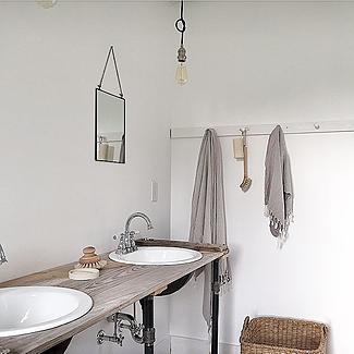 Turkish bath towel reviews