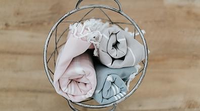 turkish bath towels with fringe