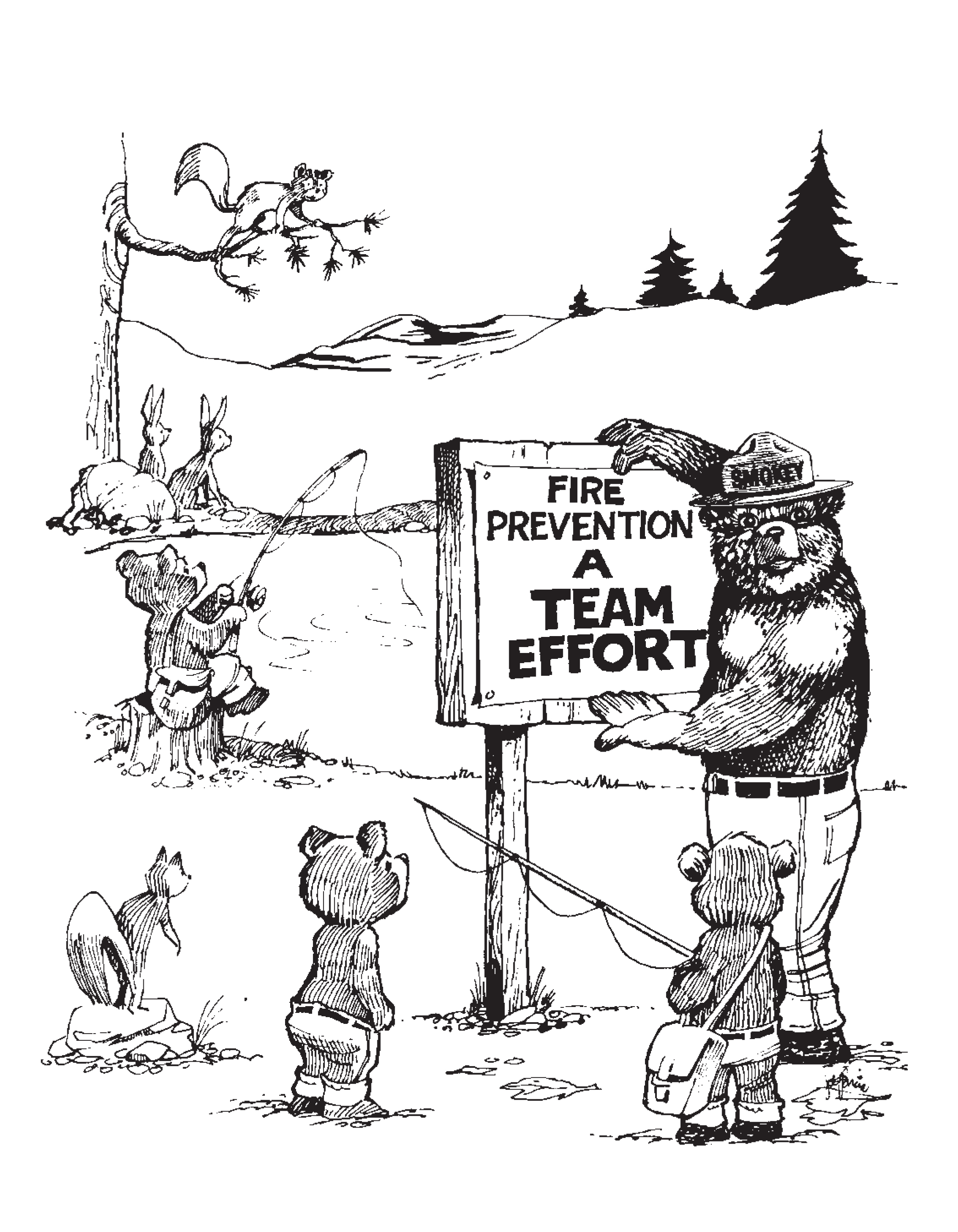 7 Best bb images | Bear coloring pages, Bear drawing, Teddy bear ... | 2913x2265