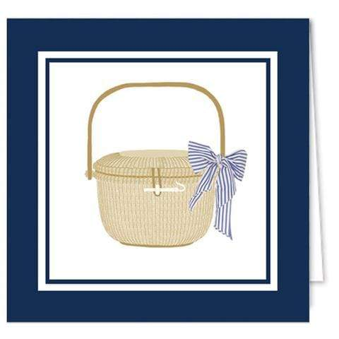 Nantucket Basket Gift Cards