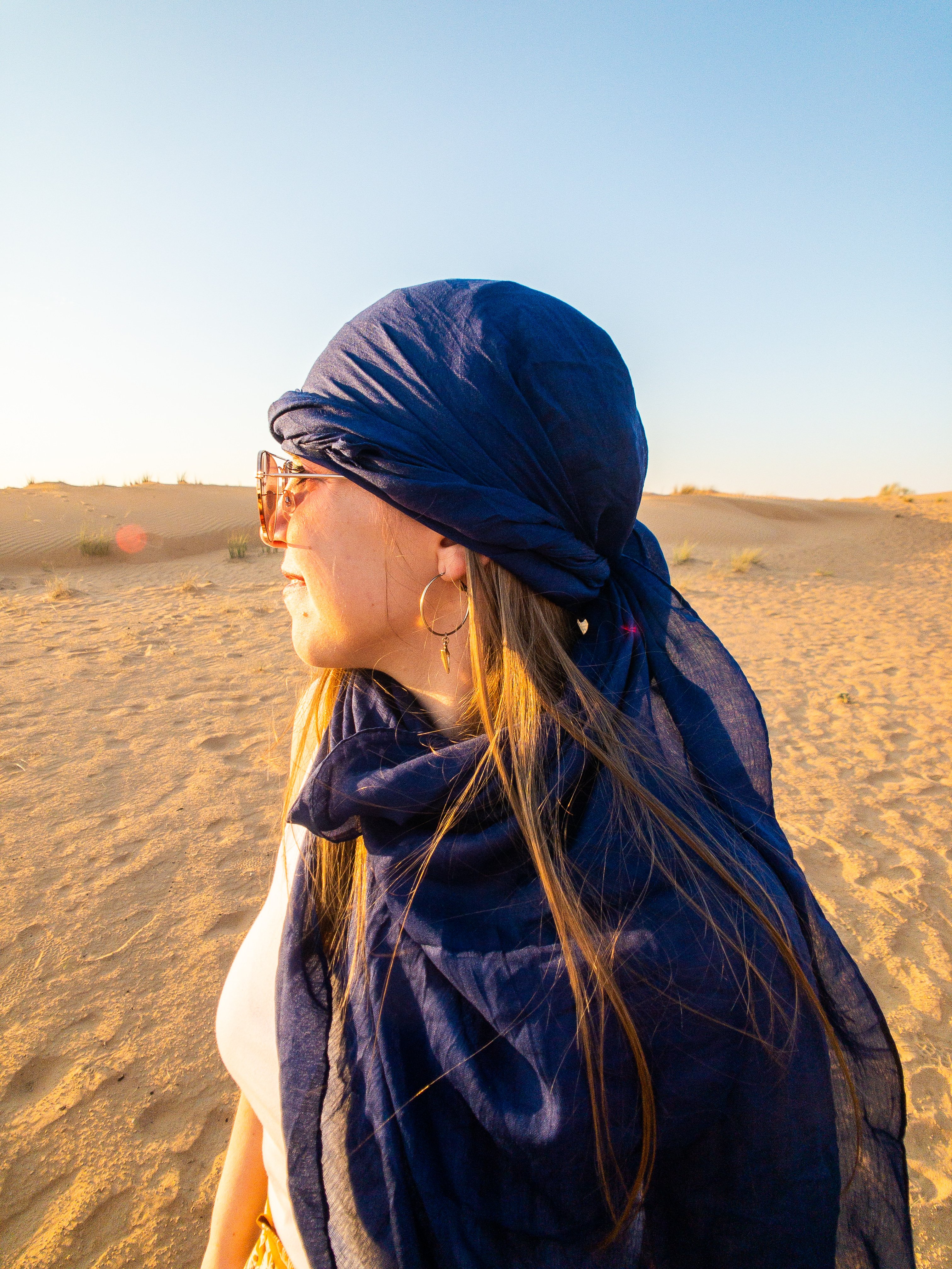 Platinum Heritage Desert Camel Ride Tours Dubai | What to Wear in Dubai