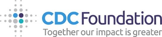 The CDC Foundation Emergency Response Fund