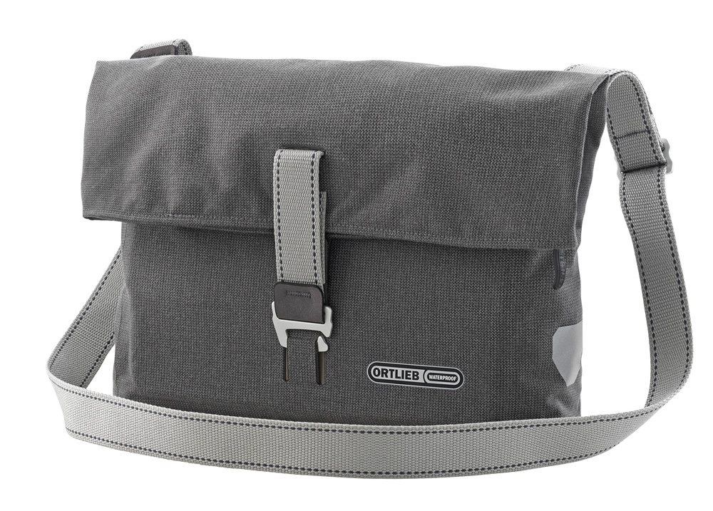 DURABLE PANNIER BAG