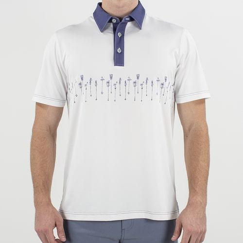 swizzle polo shirts