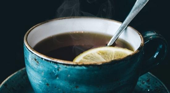 adult cough medicine