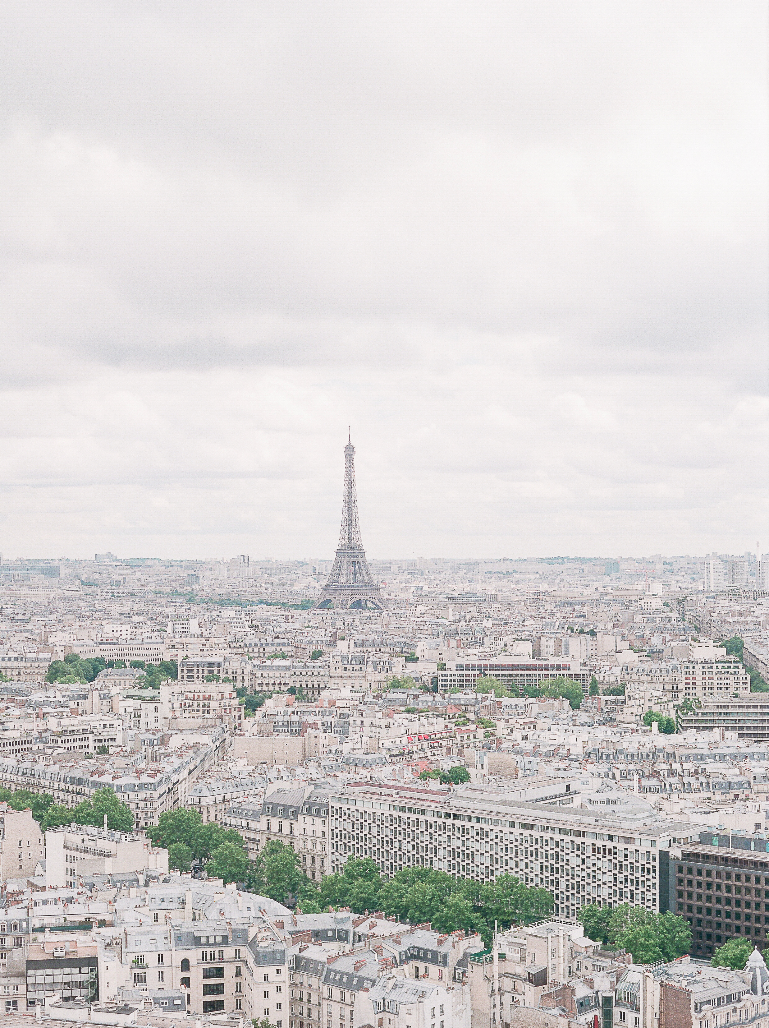 Julie Paisley, Travel, Travel Photographer, Paris, Elopement Photographer, Elopement, City, Destination Photographer