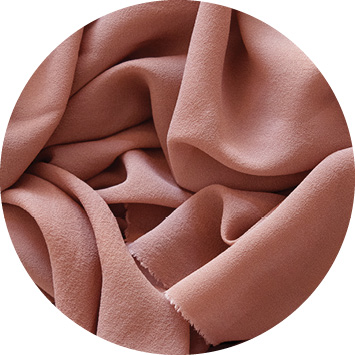Shop Rose Gold Textile