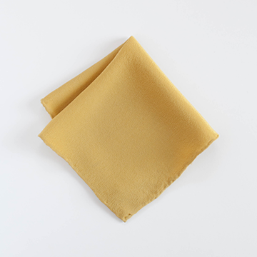 Shop Honey Silk Hankie