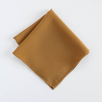 Shop Oro Silk Hankie