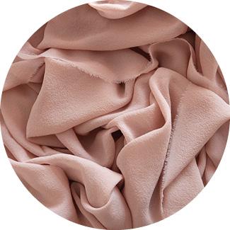 Shop Peach Textile