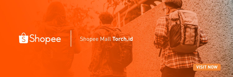 Marketplace Torch Shopee Mall.