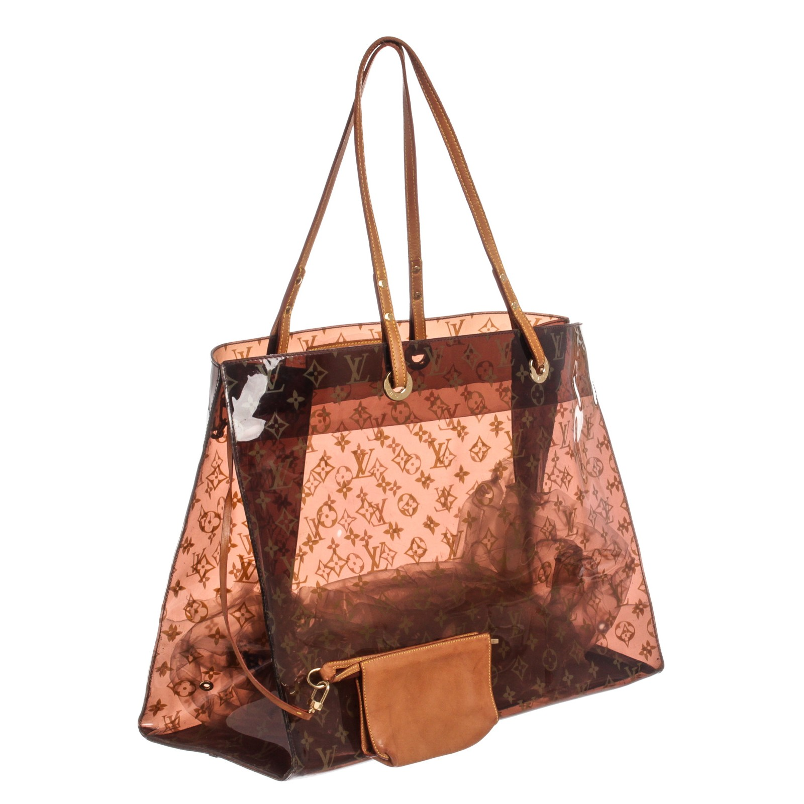 8e5e56bf3e52 Eye catching louis vuitton monogram tote trade bag jpg 1600x1600 Hanging  toiletry bag news monogram esc