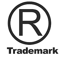 Fixed price trademark applications for startups and small businesses.