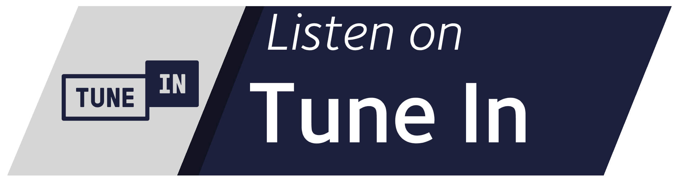 Podcasts for Entrepreneurs on Tune In