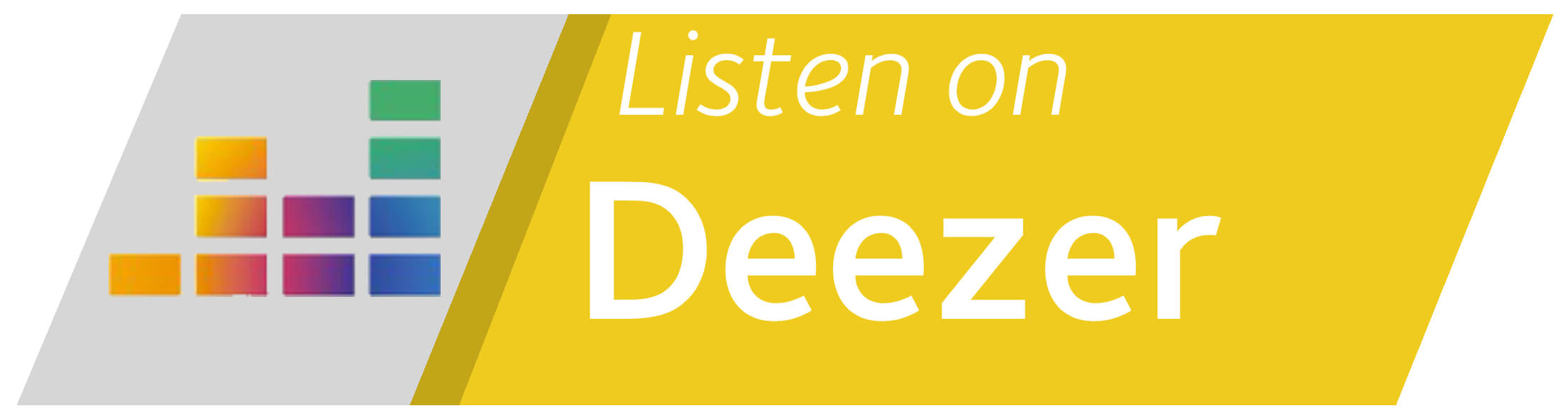 Podcast for Entrepreneurs on Deezer