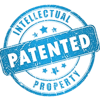 Fixed price patent applications for startups and small businesses.