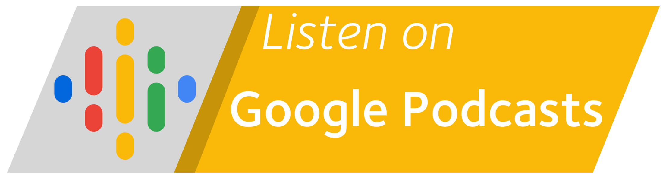 Podcasts for Entrepreneurs on Google Podcasts