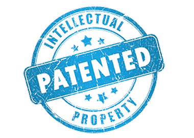 Fixed price patent application for startups and small businesses.