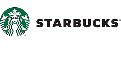 Starbucks has a common law trademark.