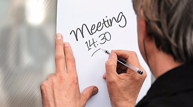 Schedule a free meeting with a patent attorney.