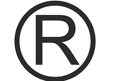 Fixed fee trademark applications for startups.