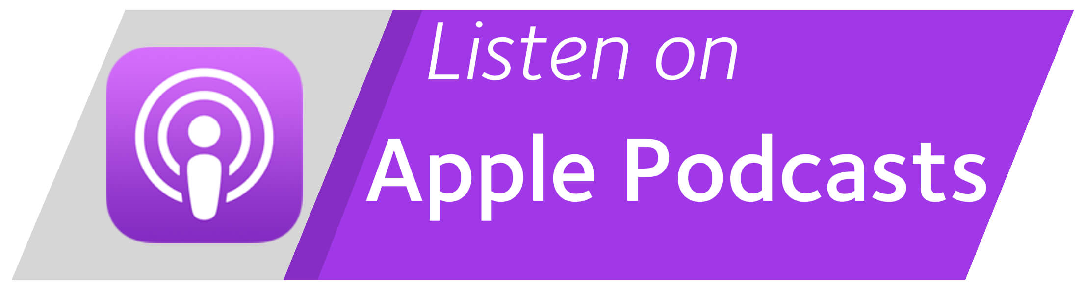 Podcast for Entrepreneurs on Apple Podcasts