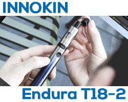 Buy Innokin Endura T18-2 Canada