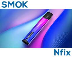 Buy Smok Nfix Canada