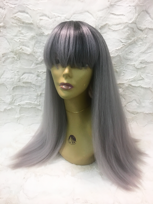 Brielle - DR2730 - Synthetic Quick Weave Wig By Outre