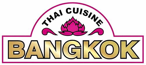 Bangkok Thai Cuisine - Kennewick, WA Facebook Page