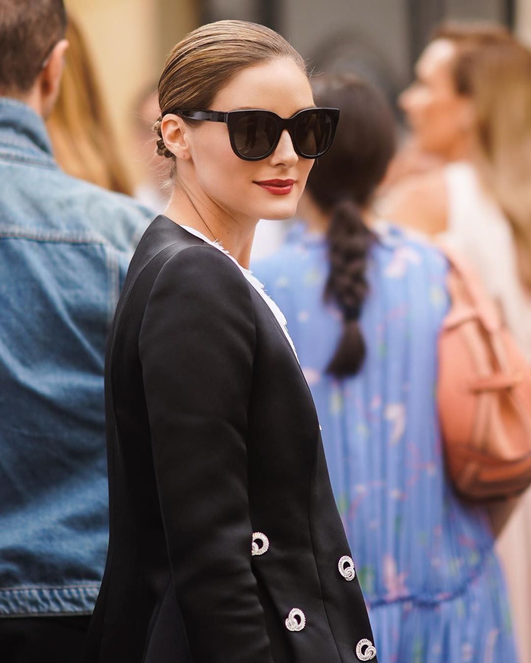 olivia-palermo in westward leaning moore 01 black