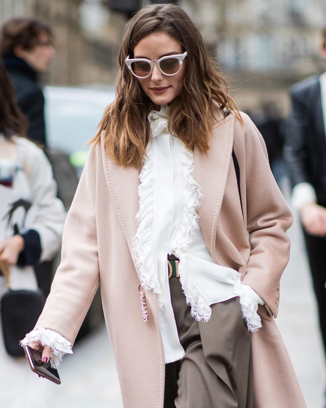 olivia-palermo in westward leaning seaspray 03 white and pink
