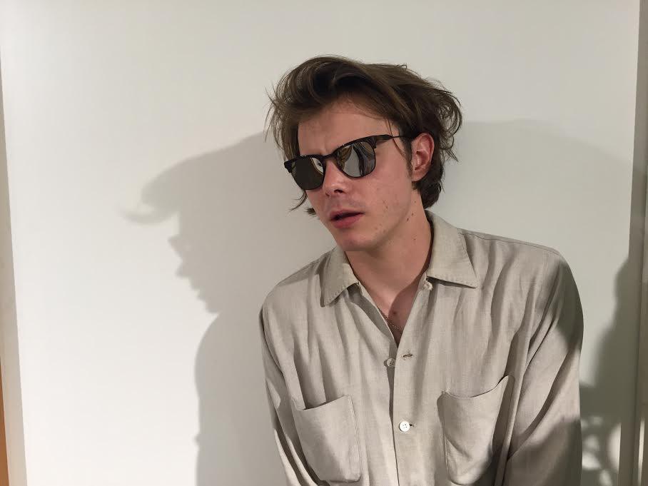 charlie-heaton