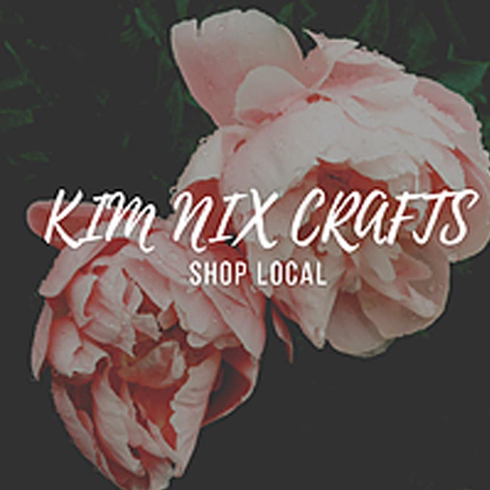Kim Nix Crafts