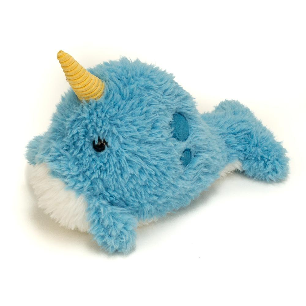 Wholesale Plush Narwhal