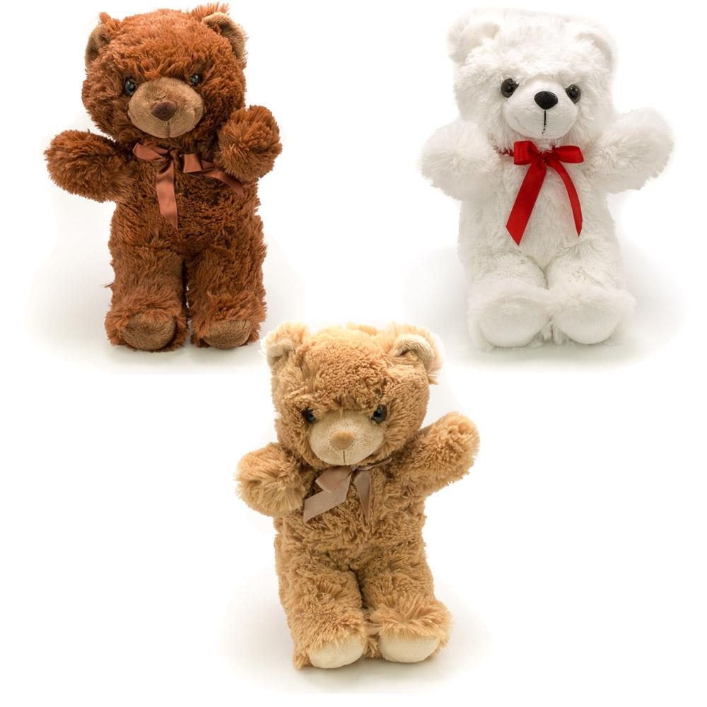 Wholesale Plush Teddy Bears