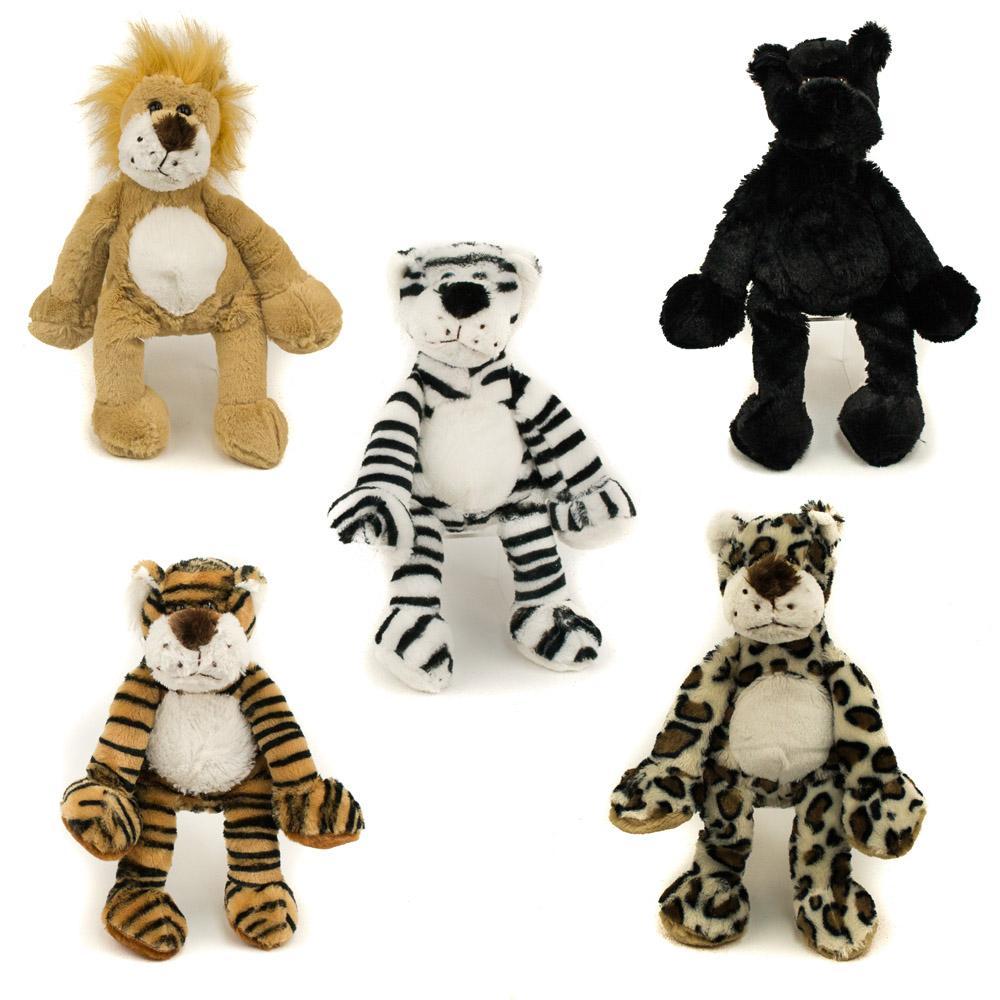 Wholesale Stuffed Animals