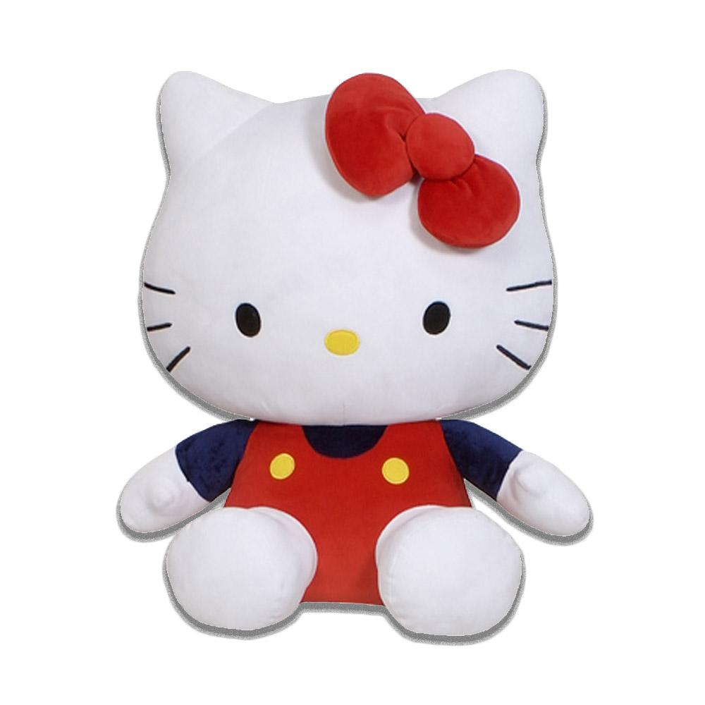 Wholesale Plush Hello Kitty