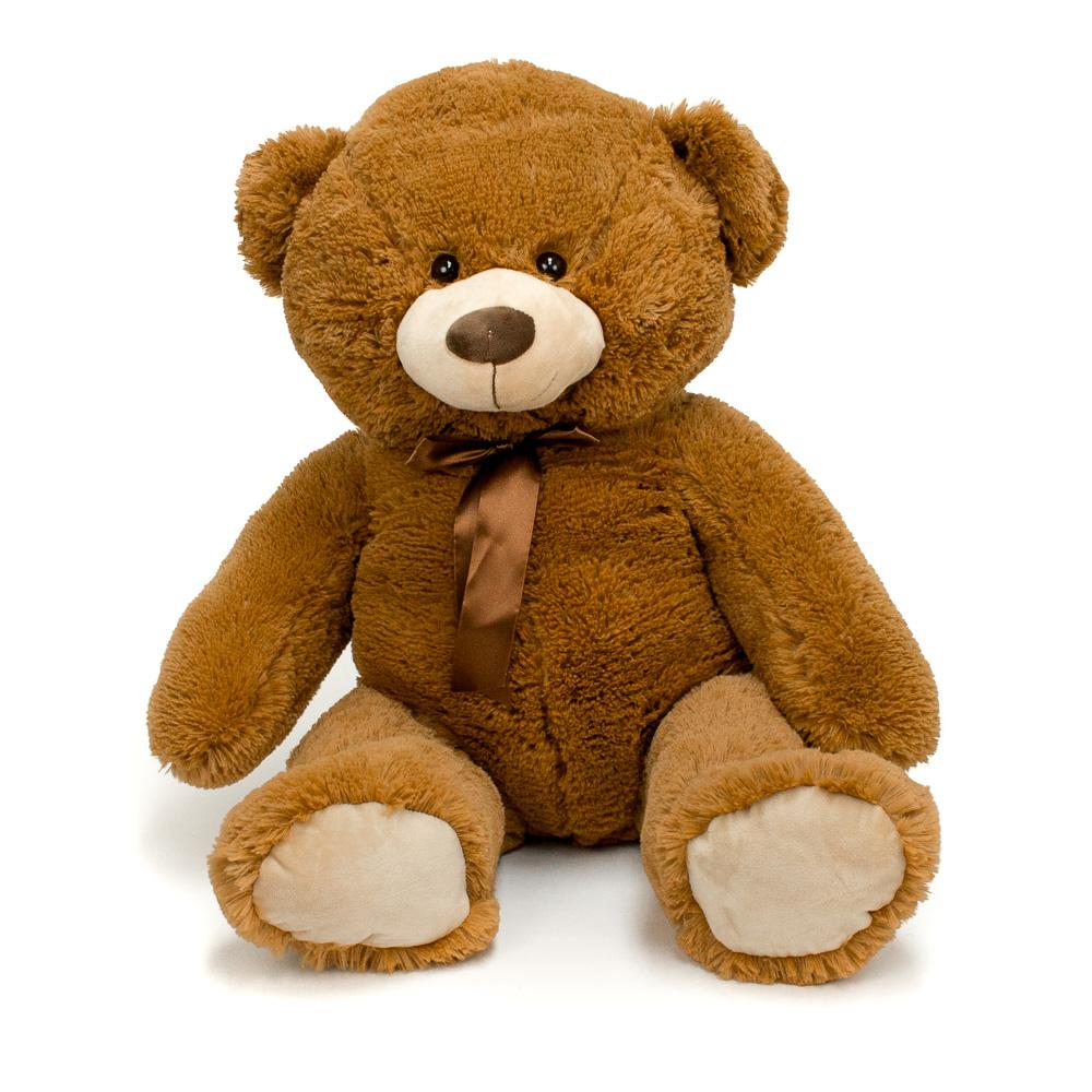 Large Wholesale Plush Bears