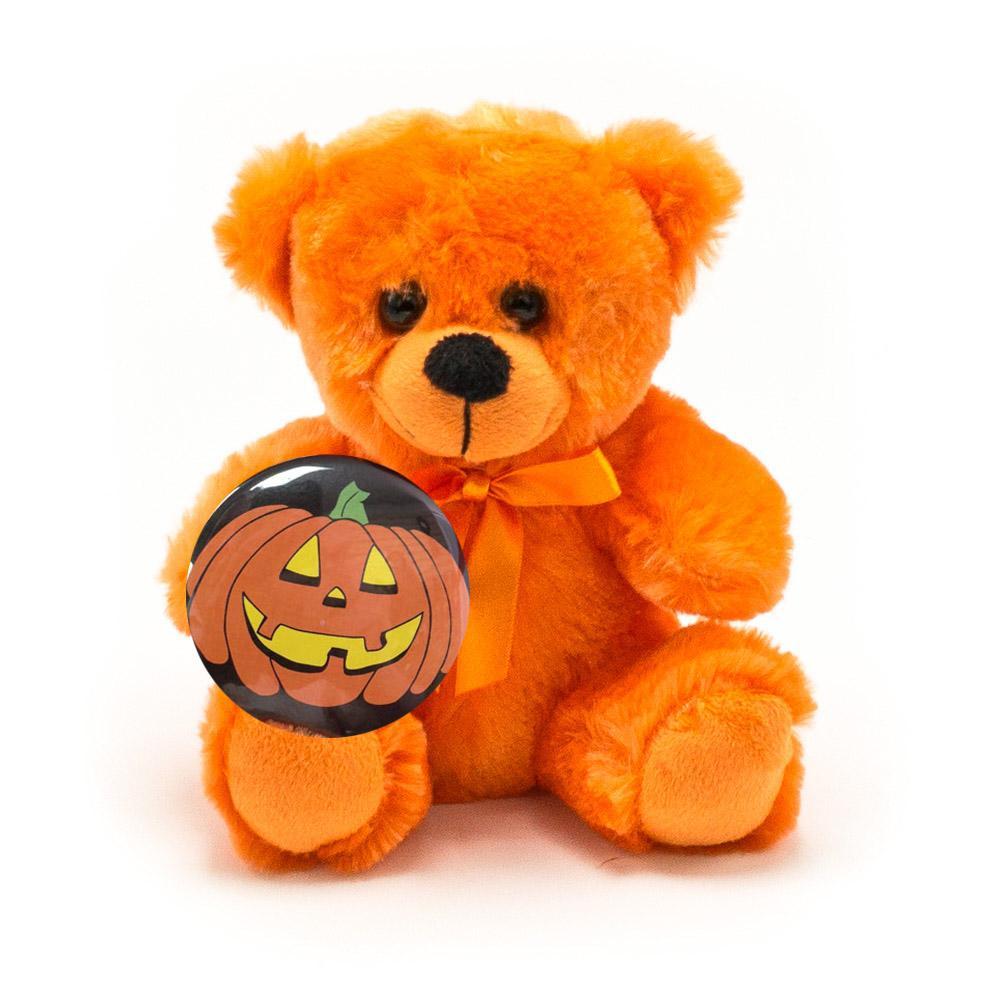 Wholesale Halloween Bears