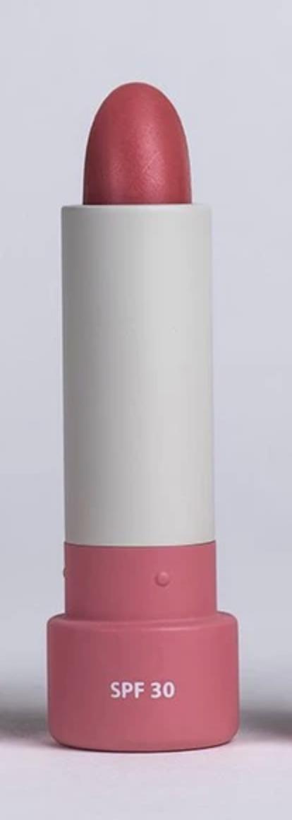 Albus & FLora lip balms