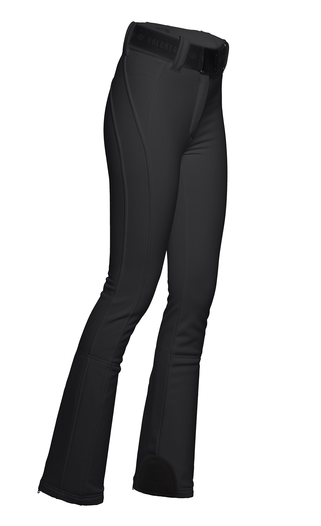 Goldbergh Pippa Stretch Ski Pant