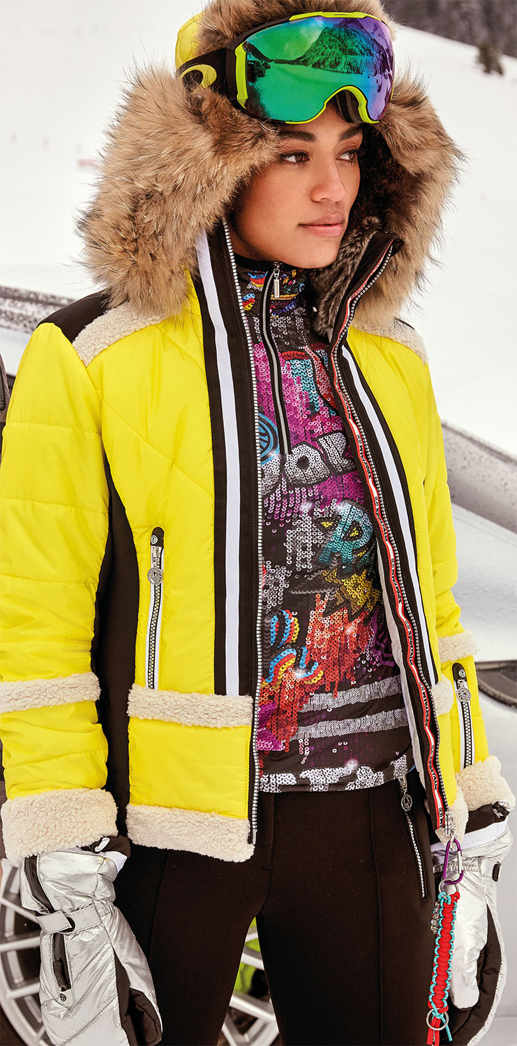 https://www.winternational.co.uk/collections/sportalm-kitzbuhel/products/schea-ski-jacket-with-fur-trimmed-hood-by-sportalm